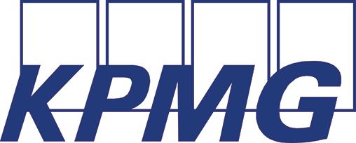 KPMG Luxembourg logo