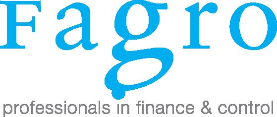 Fagro logo