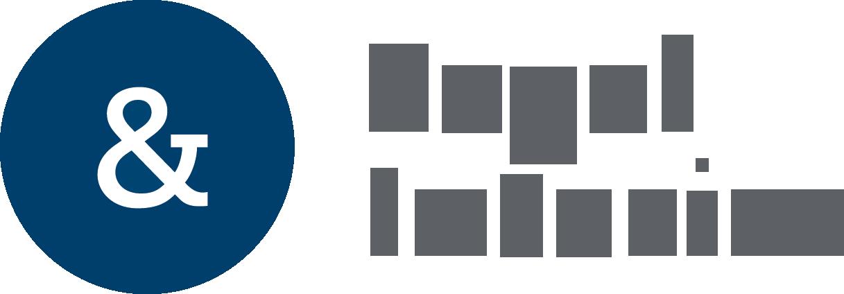 Loyal Interim logo