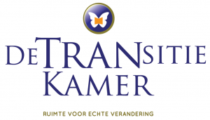 De Transitiekamer logo