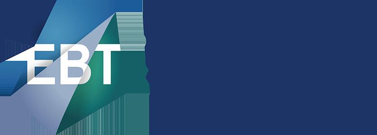 Board EBT logo