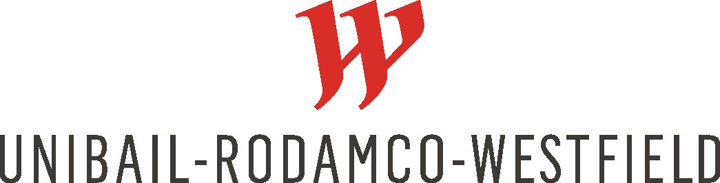 Unibail logo