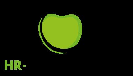 POM HR logo