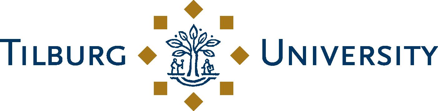 TiU Student Career Services logo