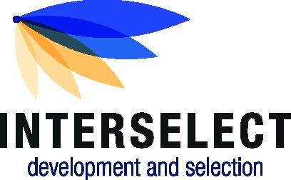 Interselect logo