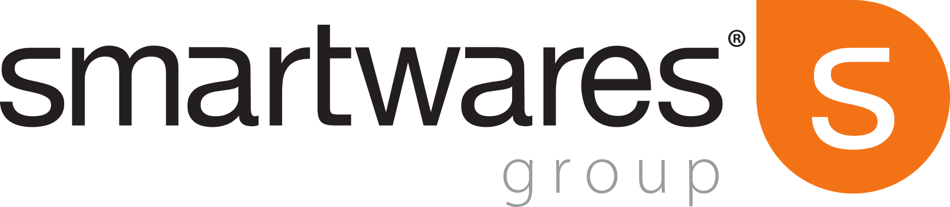 Smartwares Group logo