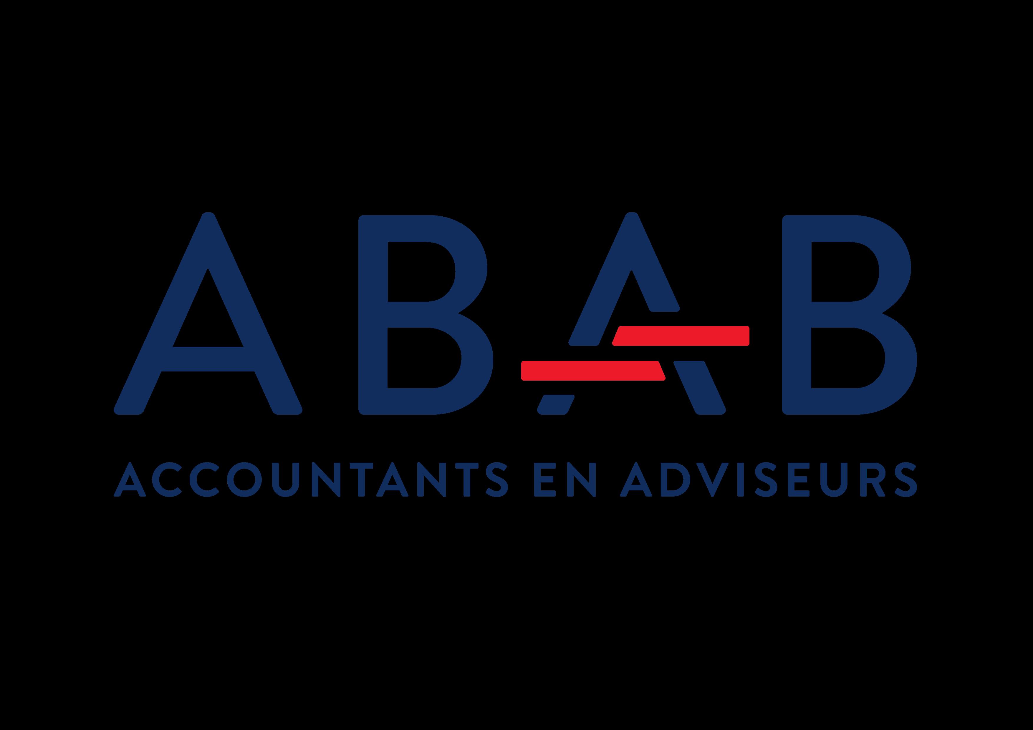 ABAB logo