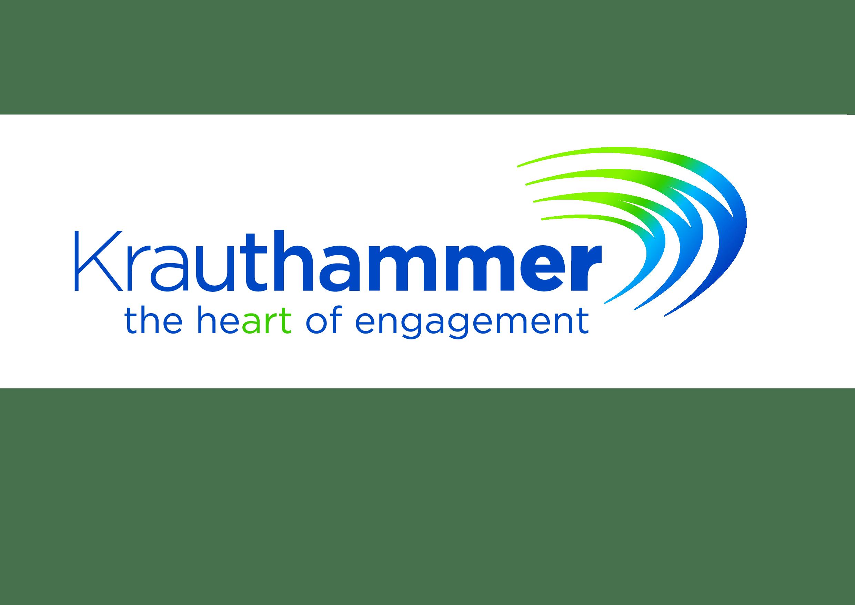 Krauthammer logo