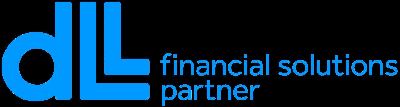 DLL Finance logo
