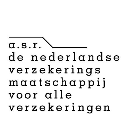 a.s.r logo