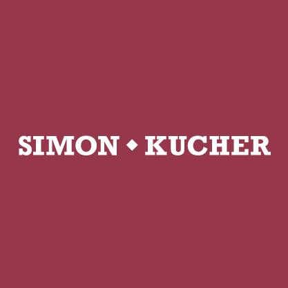 Simon Kucher logo