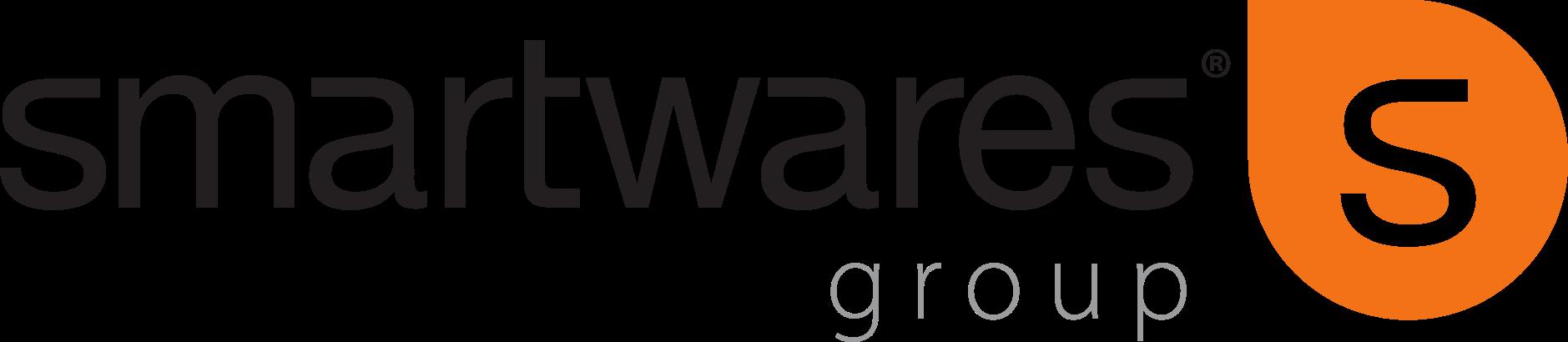 Smartwares Group logo