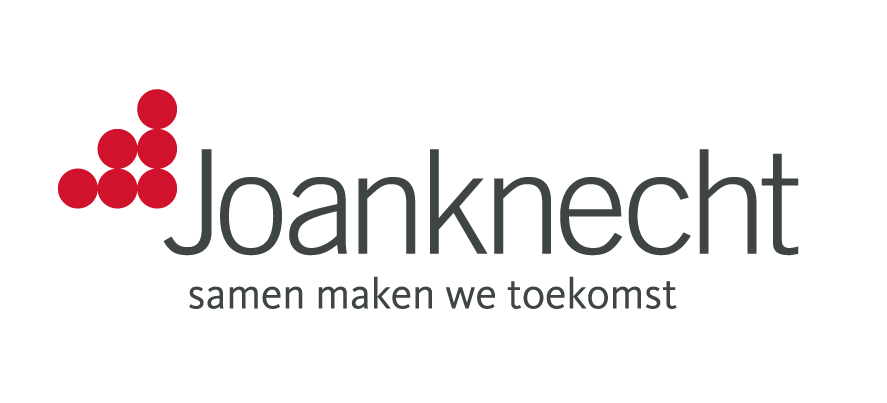 Joanknecht logo