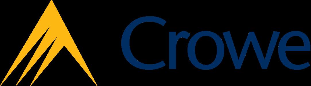 Crowe Foederer logo