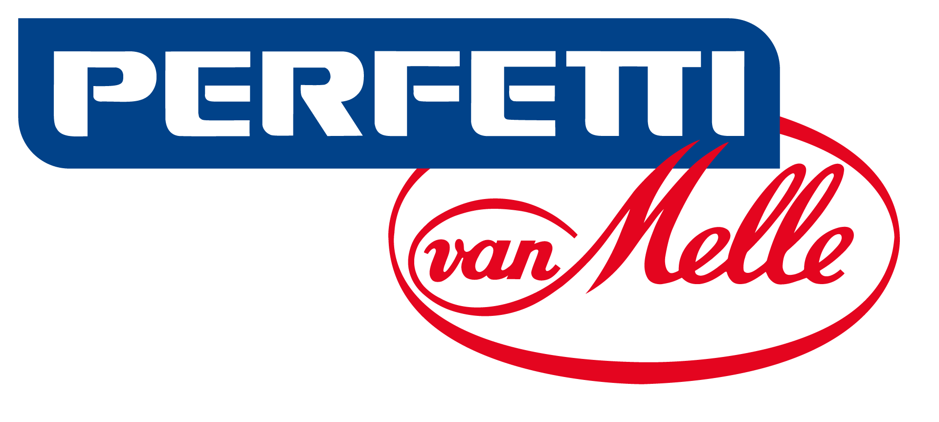 Perfetti Van Melle logo