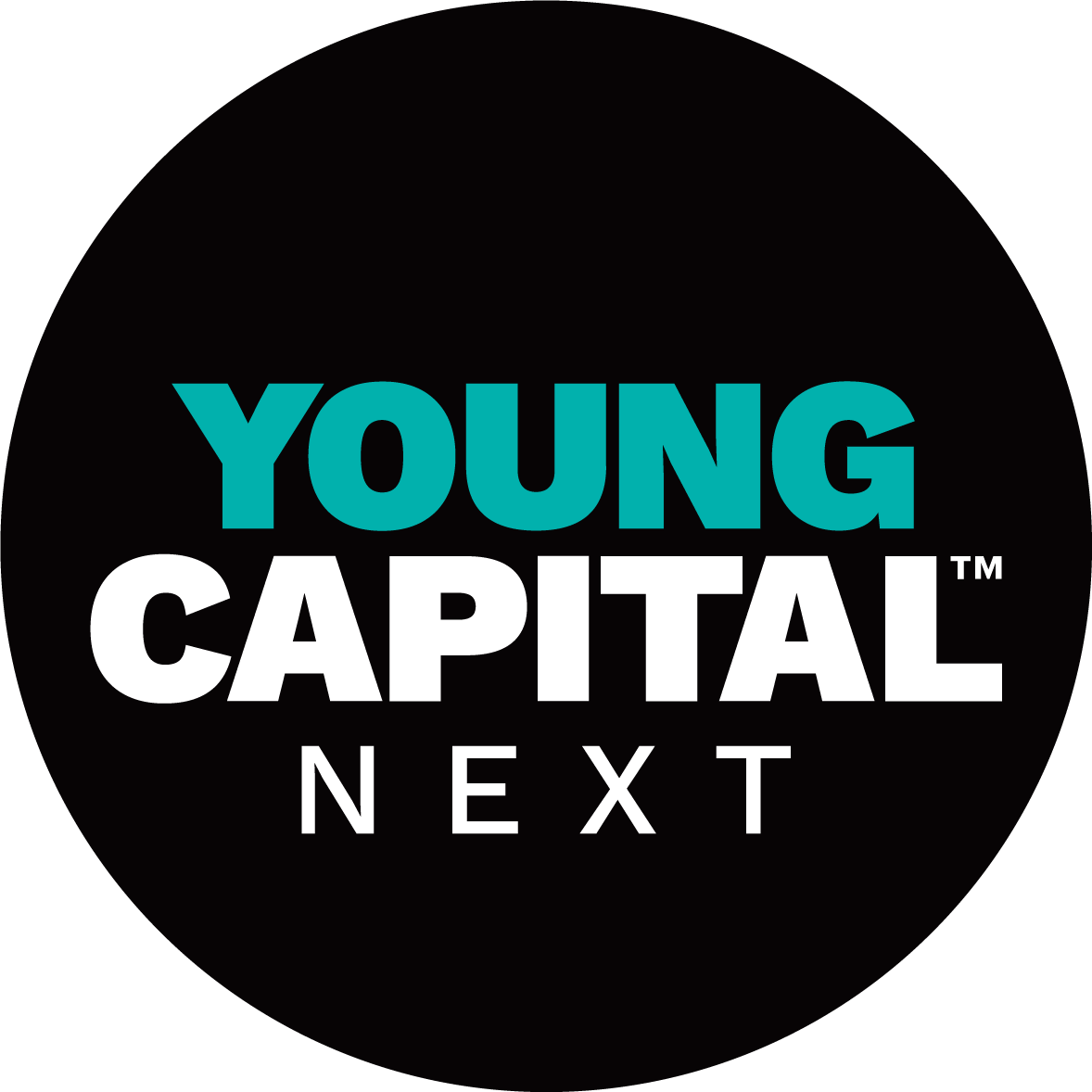 YoungCapital NEXT logo