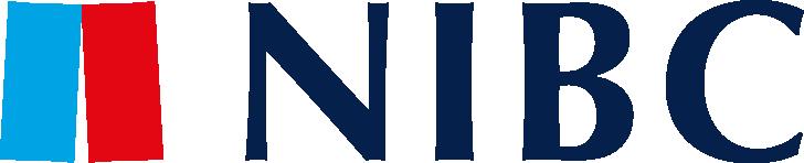 NIBC Bank logo