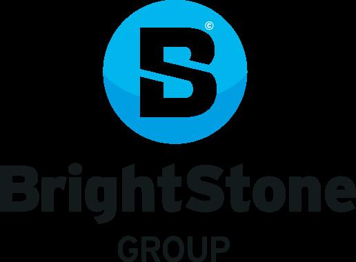 Brightstone Group logo